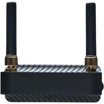 Picture of Teradek VidiU Node 4G LTE N America