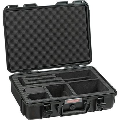 Picture of Atomos Ninja/Samurai Blade Hard Carry Case