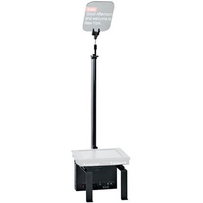 Picture of Autoscript Robotic Rise & Fall Stand