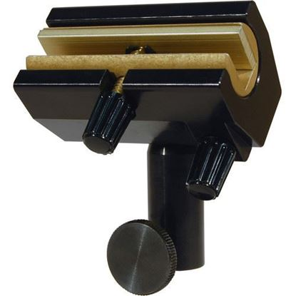 Picture of Autoscript Spare/replacement conference glass holder