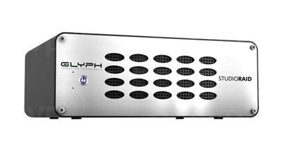 Picture of Glyph StudioRAID 20 TB 7200