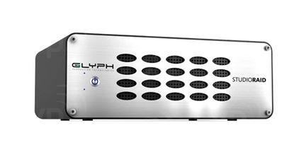 Picture of Glyph StudioRAID 16 TB 7200