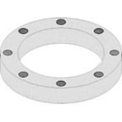 Picture of Vinten Adaptor 20mm Spacer Ring