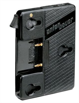 Picture of Anton Bauer QR-DP800