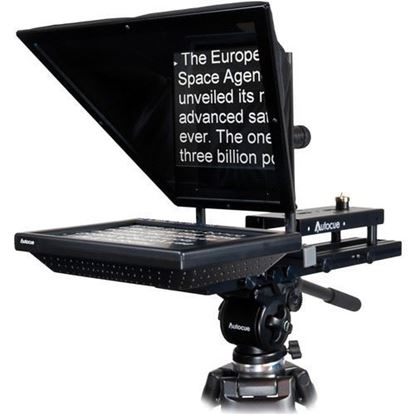 "Picture of Autocue 10"" Starter Series Package"