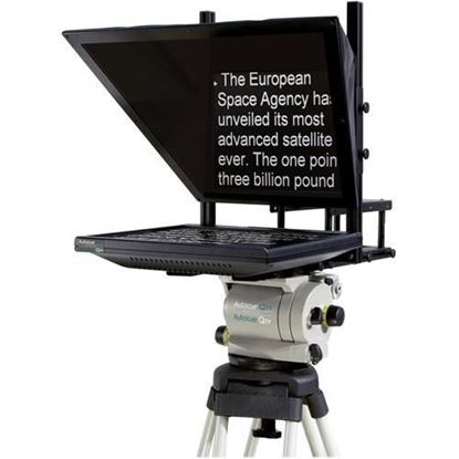 "Picture of Autocue 17"" Starter Series Package"