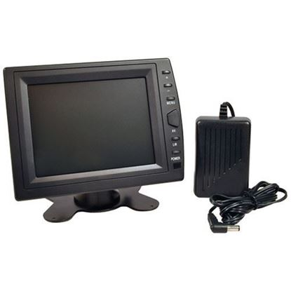 "Picture of Autocue 5"" Preview Monitor"