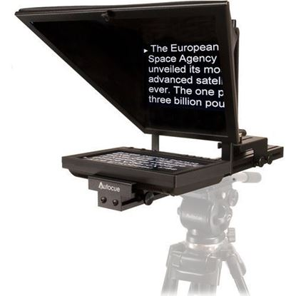 "Picture of Autocue 8"" Starter Series Package"
