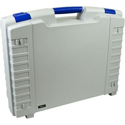 Picture of Autocue Custom Foam Carry Case for SSPDSLR and SSP08