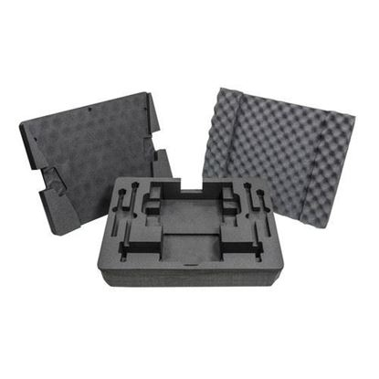 Picture of Autocue Peli 1600 Case Insert for Folding Hood