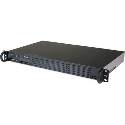 Picture of Autocue Standalone/Spare v5.1S SDI QBox