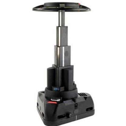 Picture of Vinten Pedestal Quattro-SL
