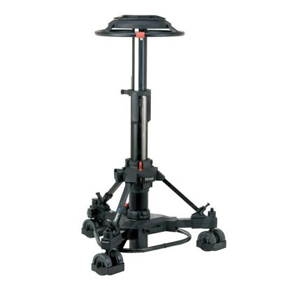Picture of Vinten Pedestal Osprey Elite Studio - Black