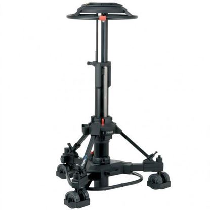 Picture of Vinten Pedestal Osprey Elite OB - Black