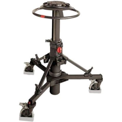Picture of Vinten Pedestal Pro-Ped OB - Black