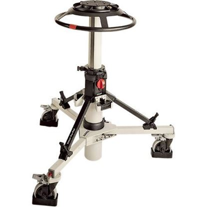Picture of Vinten Pedestal Pro-Ped Studio - Black