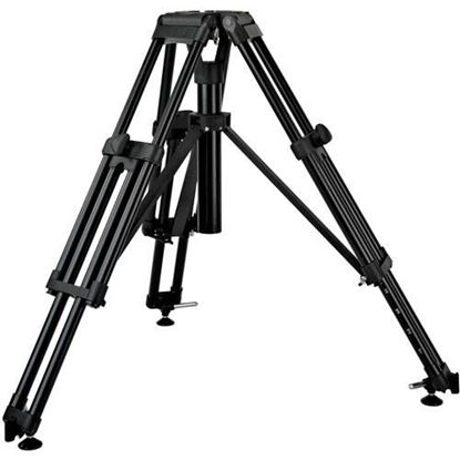 Picture of Vinten Tripod HDT-1