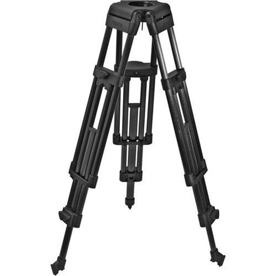 Picture of Vinten Tripod 2-stage EFP 100mm CF PL