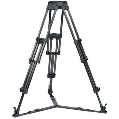 Picture of Vinten Tripod 2-stage EFP 100mm Al PL
