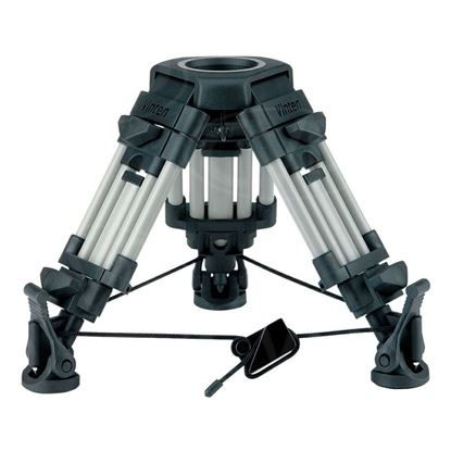 Picture of Vinten Tripod EFP 150mm Baby Legs