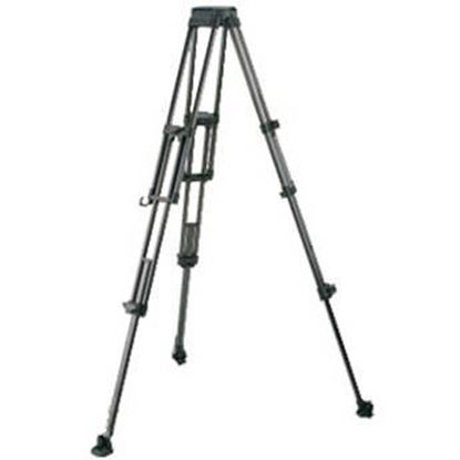 Picture of Vinten Tripod 2-stage ENG 100mm CF PL
