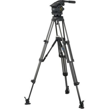 Picture of Vinten System Vision 100 2-stage Al PL Dolly