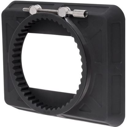 Picture of Wooden Camera - Zip Box 4x5.65 (90-95mm)