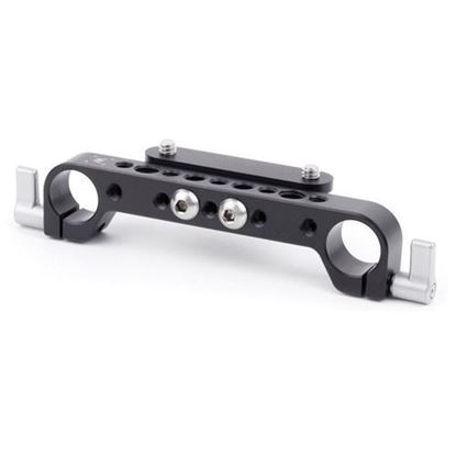 Picture of Wooden Camera - Rear Rod Adapter (CION, 19mm)