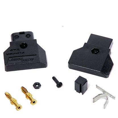 Picture of Anton Bauer PowerTap Kit