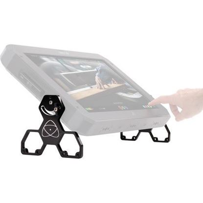 Picture of Atomos AtomX Tilt Foot for Sumo (Pair)