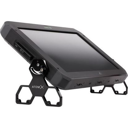 Picture of Atomos AtomX Sumo Grab Handle