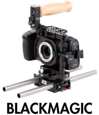 Picture for category Blackmagic