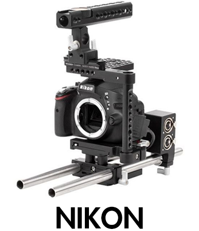 Picture for category Nikon Accessories