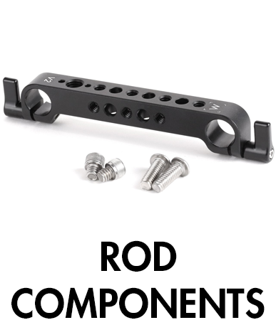Picture for category Rod Components
