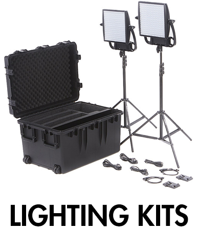 Picture for category Lighting Kits