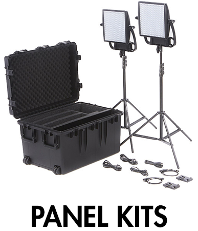Picture for category Panel Kits