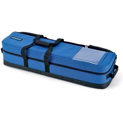 Picture of Vinten Soft case HDT-2