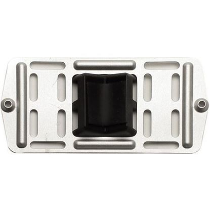 Picture of Amimon Mounting Plate Kit for CONNEX Air Unit