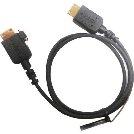 Picture of Amimon Mini-HDMI to Mini-HDMI Cable for CONNEX Air Unit