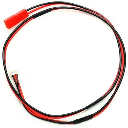 Picture of Amimon RCY Male Power Cable for CONNEX Air Unit