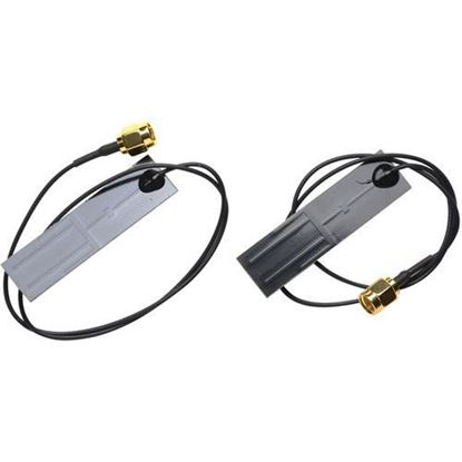 Picture of Amimon Air Unit Antennas for CONNEX Mini (2-Pack)