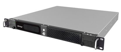 Picture of mBridge - 1U Rack - Thundertbolt 3