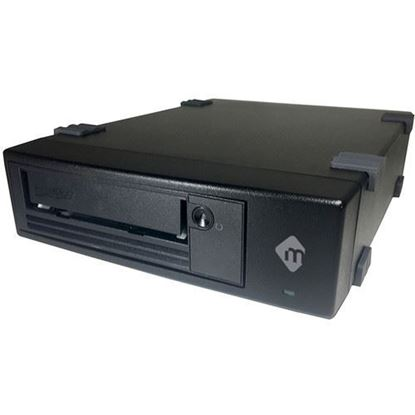 Picture of mLogic Desktop SAS LTO-8 w/SAS HBA