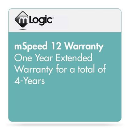 Picture of One Year Extended Warranty for a total of 4-Years
