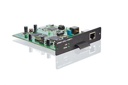 Picture of Viprinet ADSL2+ Module (Annex A)
