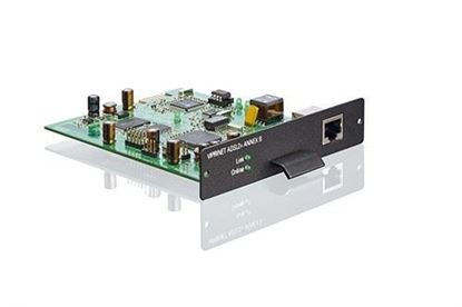 Picture of Viprinet ADSL2+ Module (Annex B)
