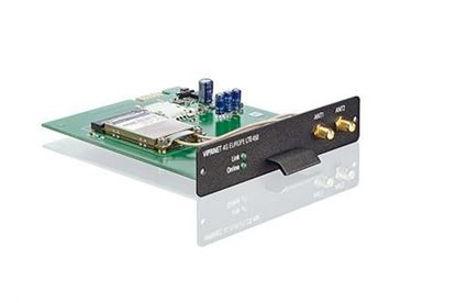 Picture of Viprinet 4G Europe LTE 450 Module