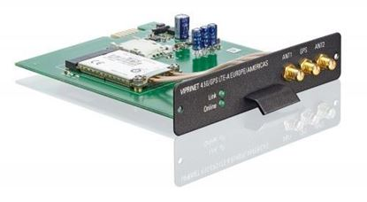 Picture of Viprinet 4.5G/GPS LTE-A Europe/Americas  Module