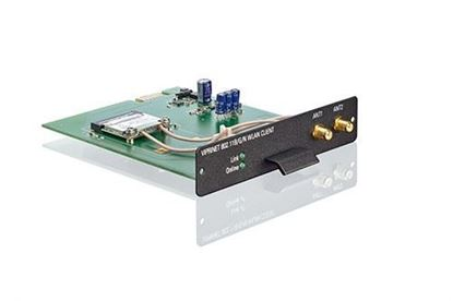 Picture of Viprinet 802.11 B/G/N WLAN CLIENT Module