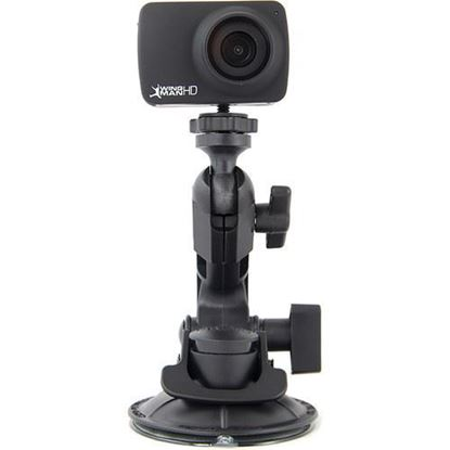 Picture of Delkin Devices DDMOUNT MINI Fat Gecko Mini Camera Mount